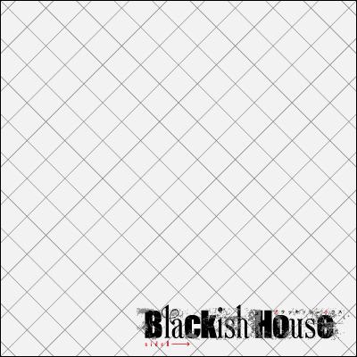 BlackishHouse