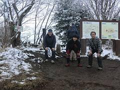 048景信山山頂にて-s