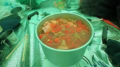 3トマトスープ-s