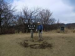 026幕山山頂にて-s