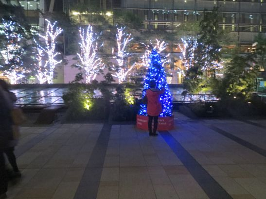 タル・ウィルケンフェルド東京ライブ 11月29日