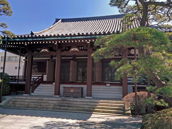 002 心行寺 20160317