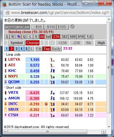 151029_BS.jpg