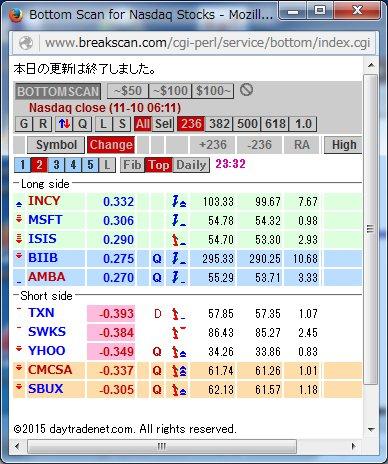 151109_BS.jpg