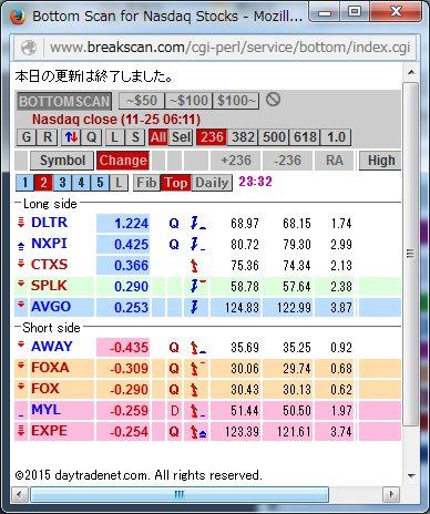 151124_BS.jpg