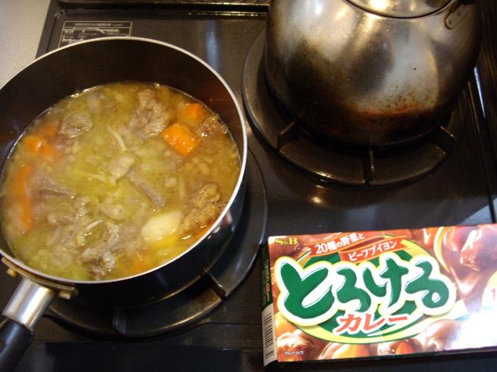 料理_151105_07