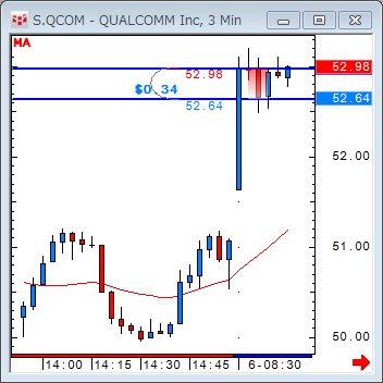 QCOM_151106.jpg