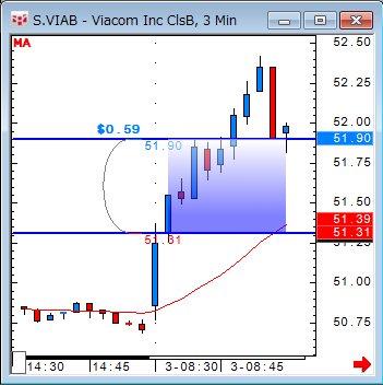 VIAB_151103.jpg