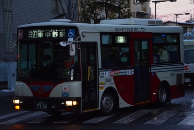 DSC_2612.jpg