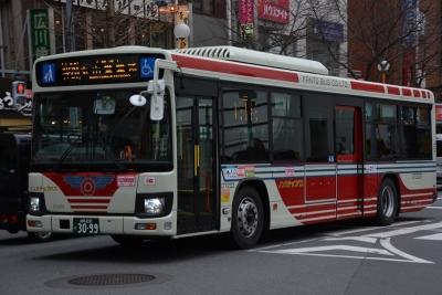 DSC_2684.jpg