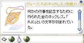 日記応募アクセ1
