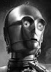 121202,C-3PO,2