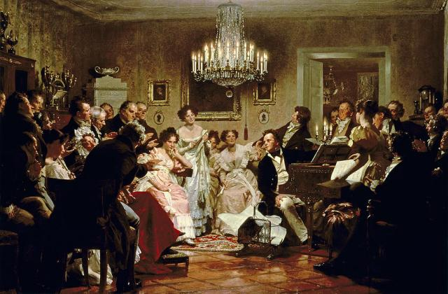 a-schubert-evening-in-a-vienna-salon-julius-schmid_convert_20160320164045.jpg