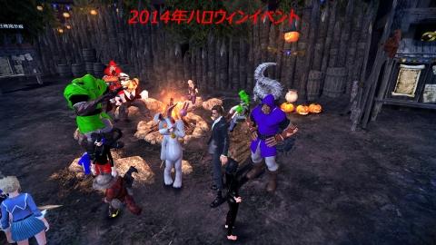 2015_1028_1.jpg