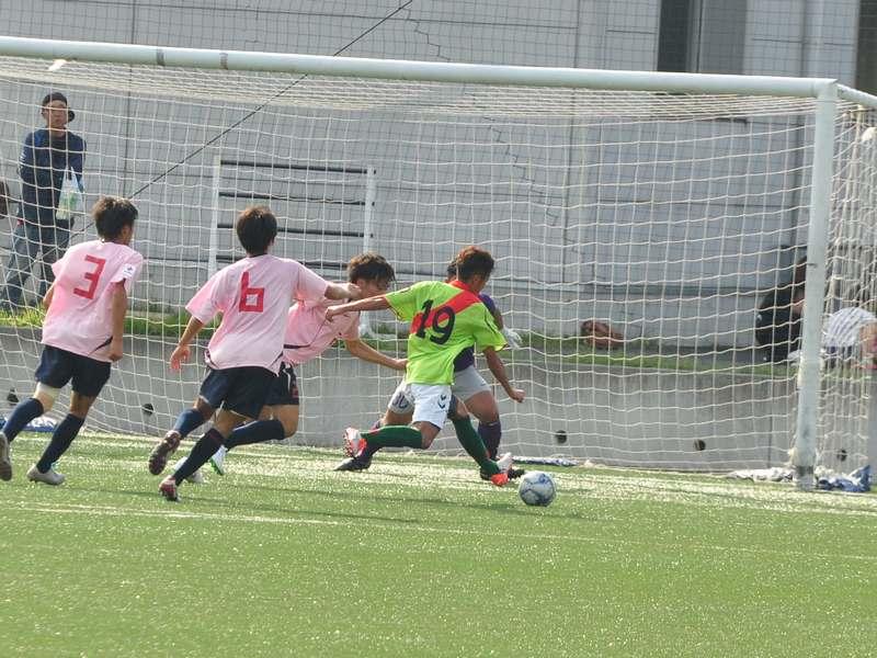 2015東海リーグ第7節vsChukyo.univ-5