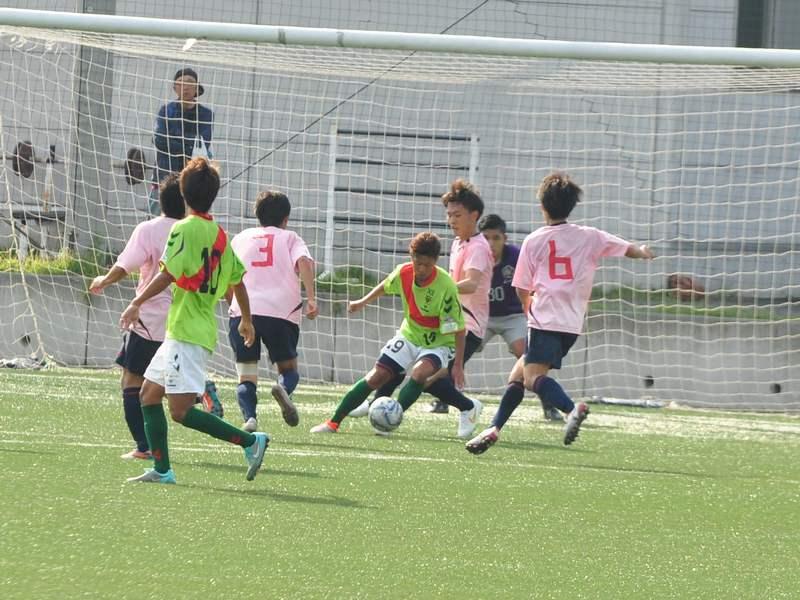 2015東海リーグ第7節vsChukyo.univ-4
