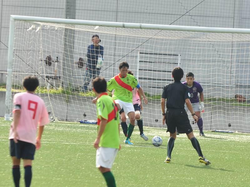 2015東海リーグ第7節vsChukyo.univ-2