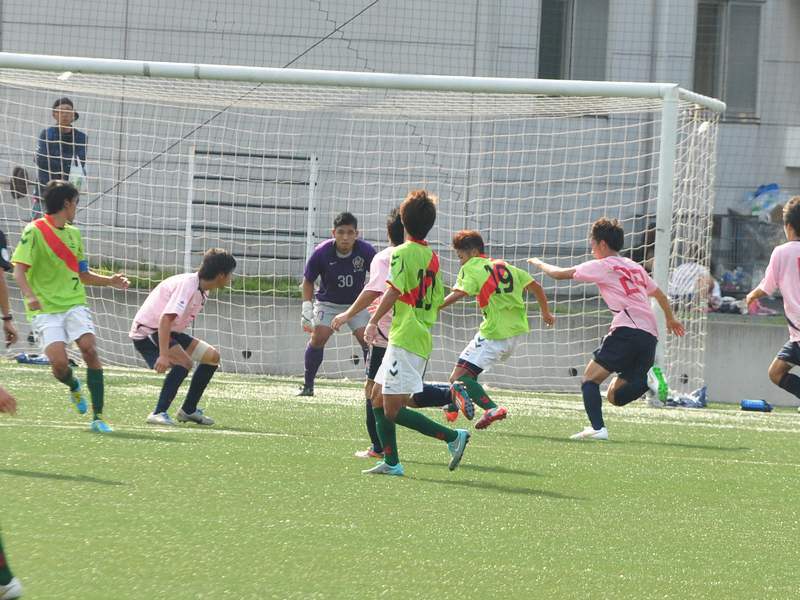 2015東海リーグ第7節vsChukyo.univ-3
