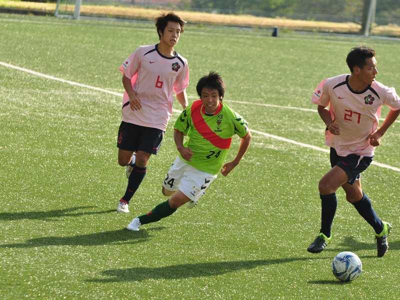 2015東海リーグ第7節vsChukyo.univ-12