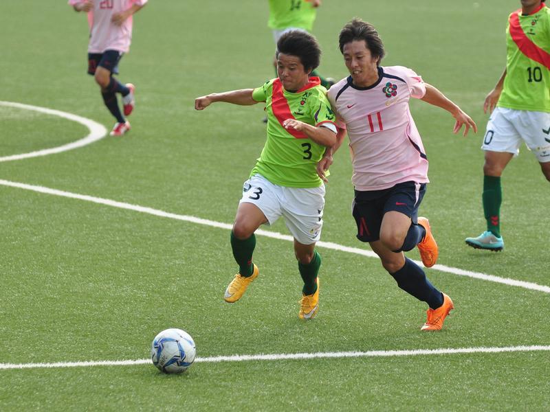 2015東海リーグ第7節vsChukyo.univ-9