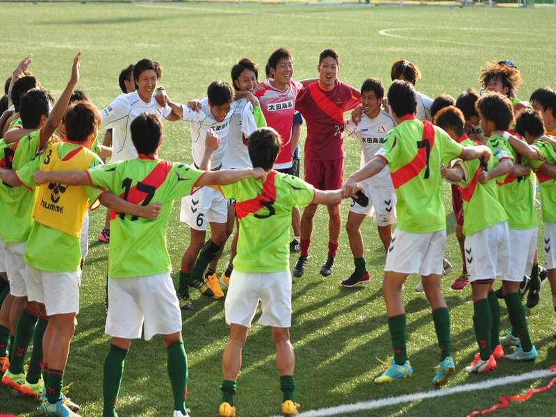 2015東海リーグ第7節vsChukyo.univ-11