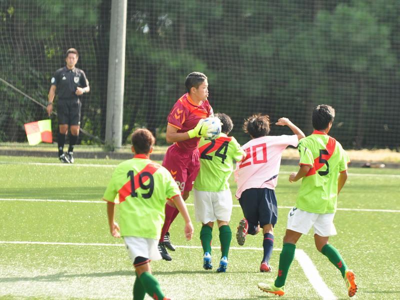 2015東海リーグ第7節vsChukyo.univ-8