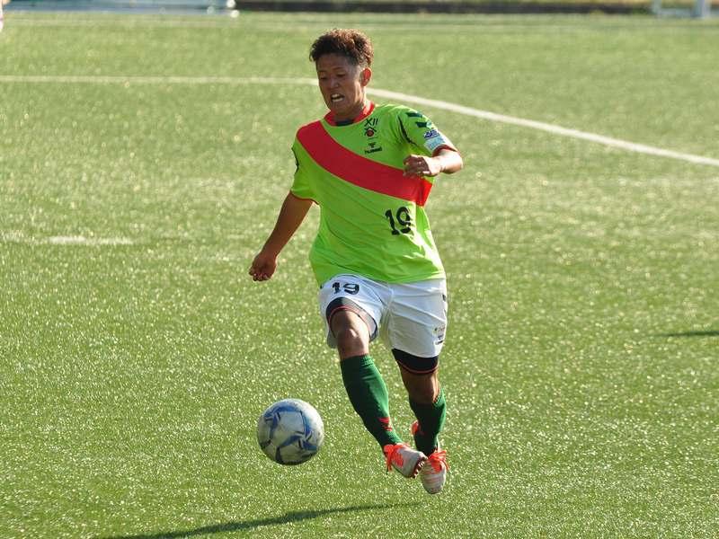 2015東海リーグ第7節vsChukyo.univ-7