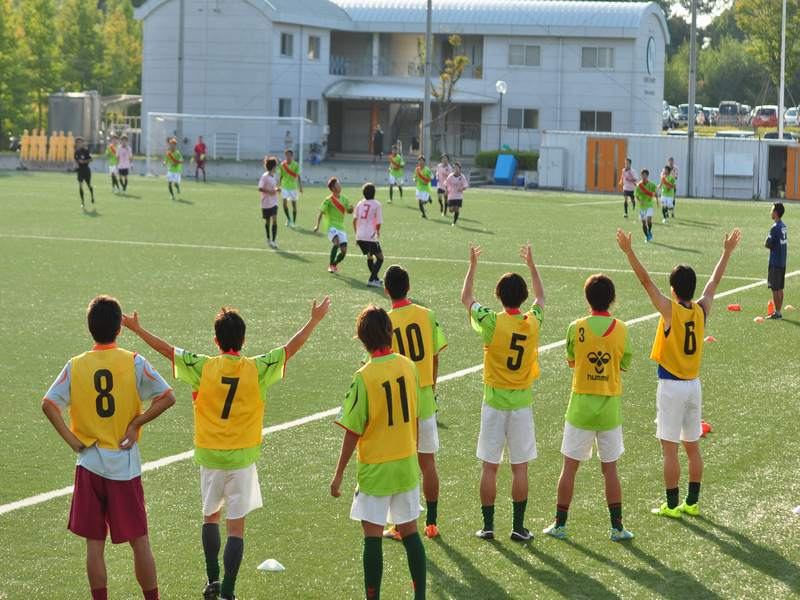 2015東海リーグ第7節vsChukyo.univ-13