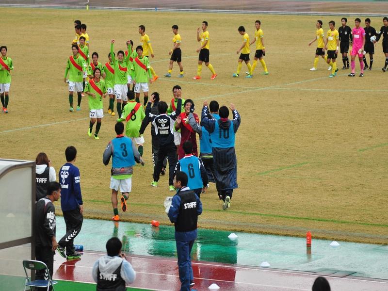 2015地域決勝FC刈谷vs松江シティ-4