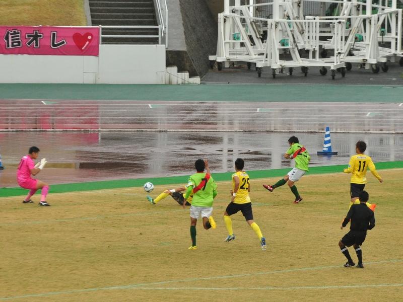 2015地域決勝FC刈谷vs松江シティ-3