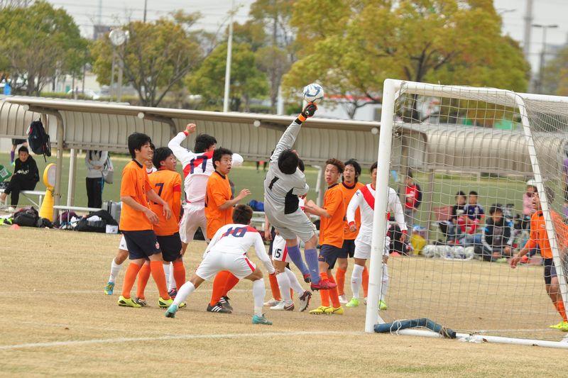 2016愛知県2次予選予選1回戦vsFC津島-6
