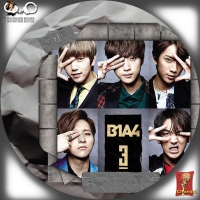 B1A4 3汎用