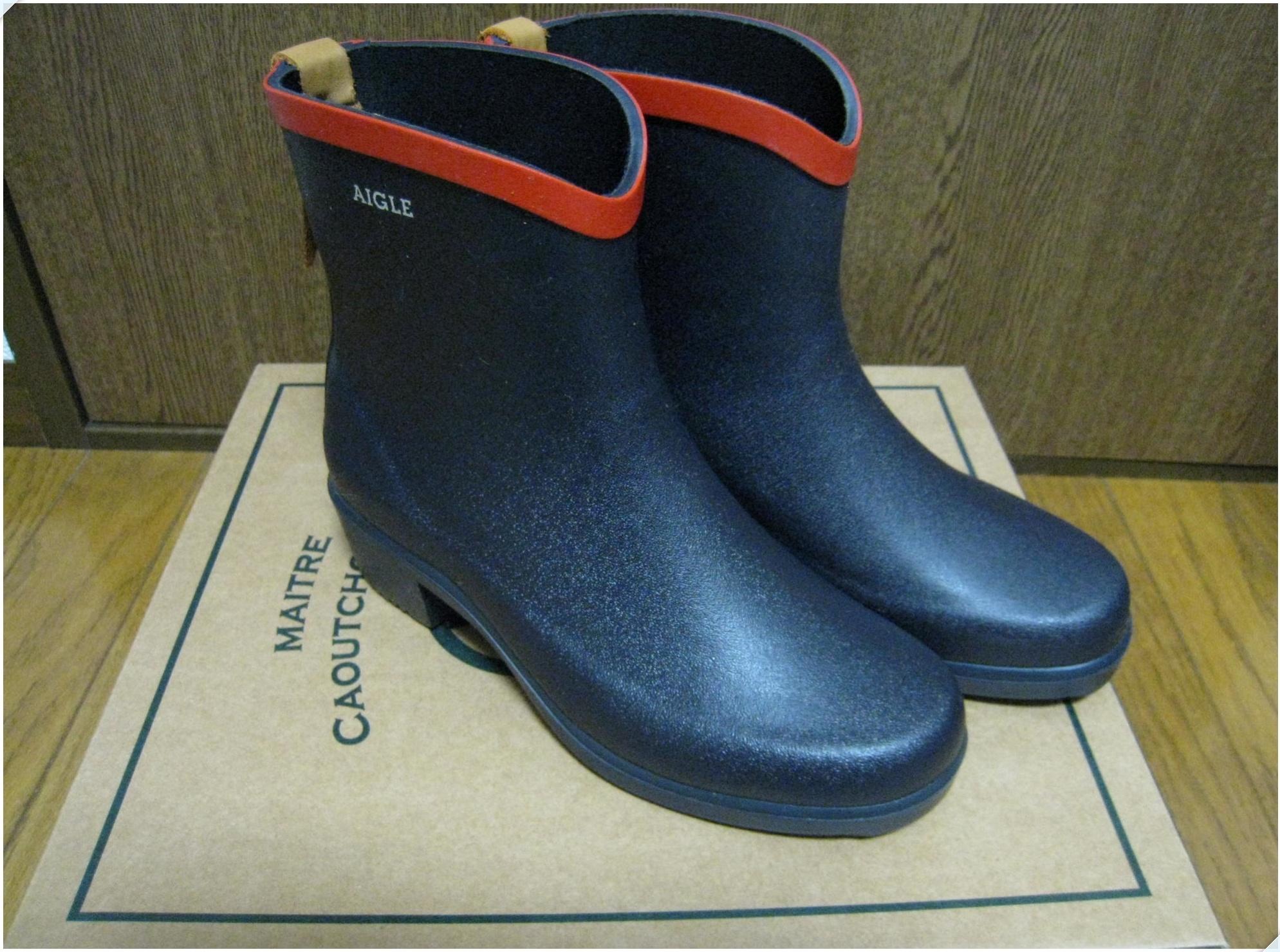 rainshoes_1 (3)