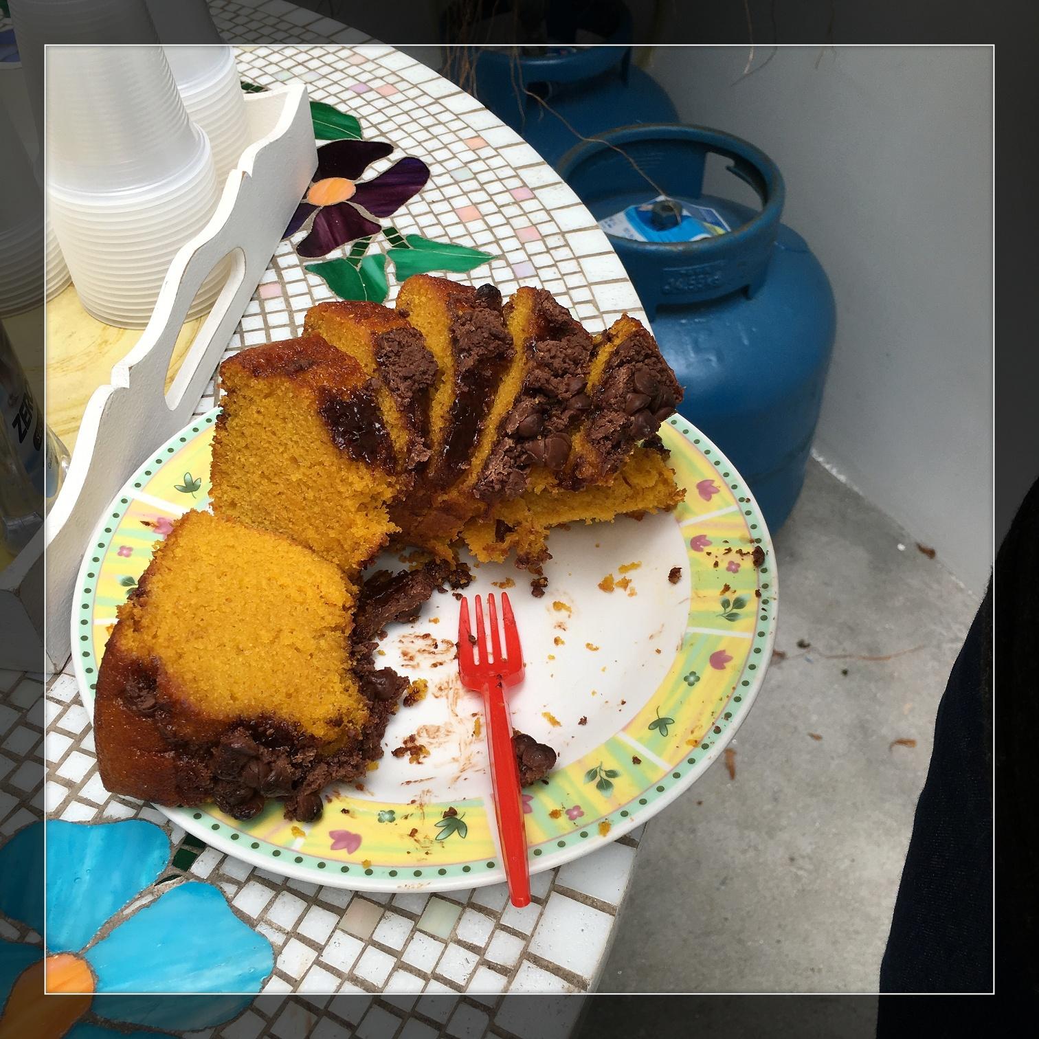 food_2_1128.jpg