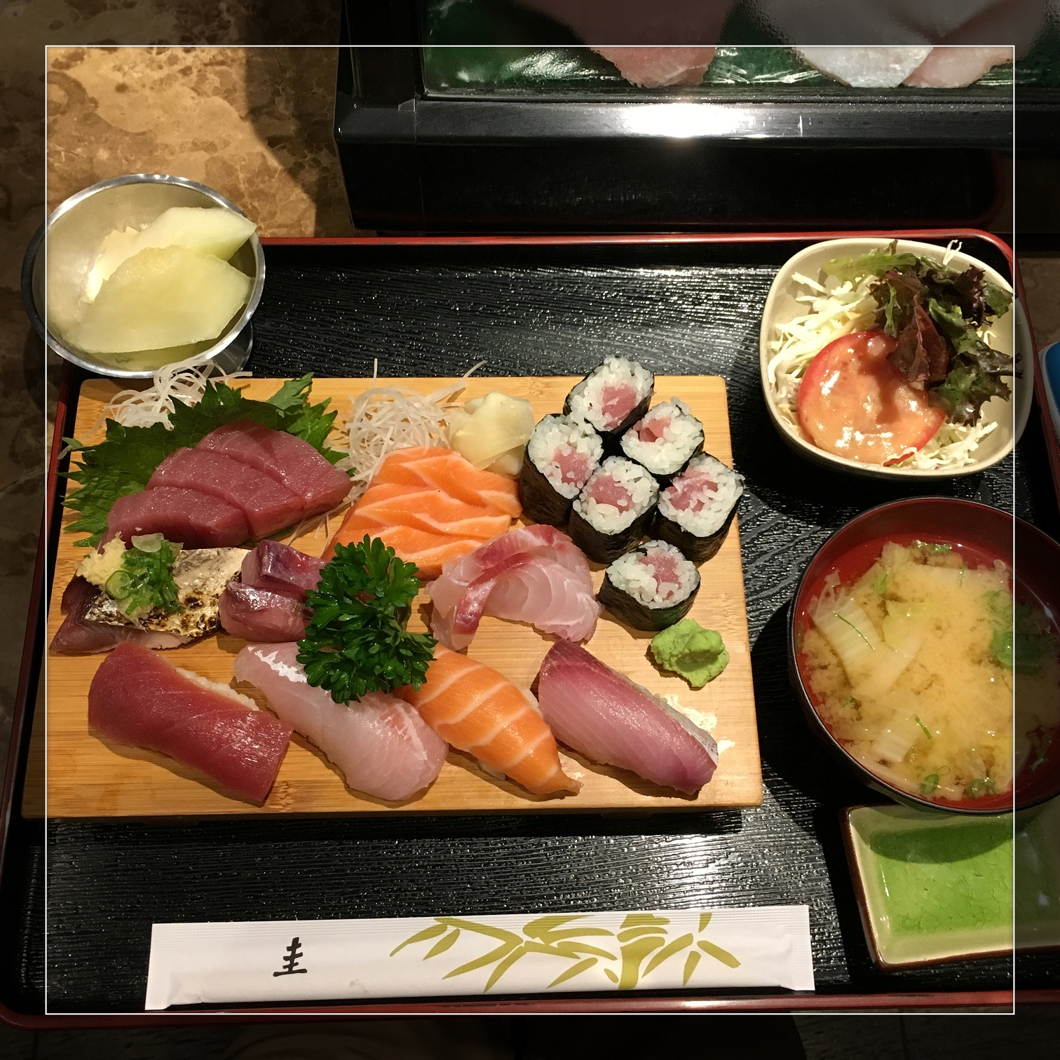 lunch_1_1128.jpg