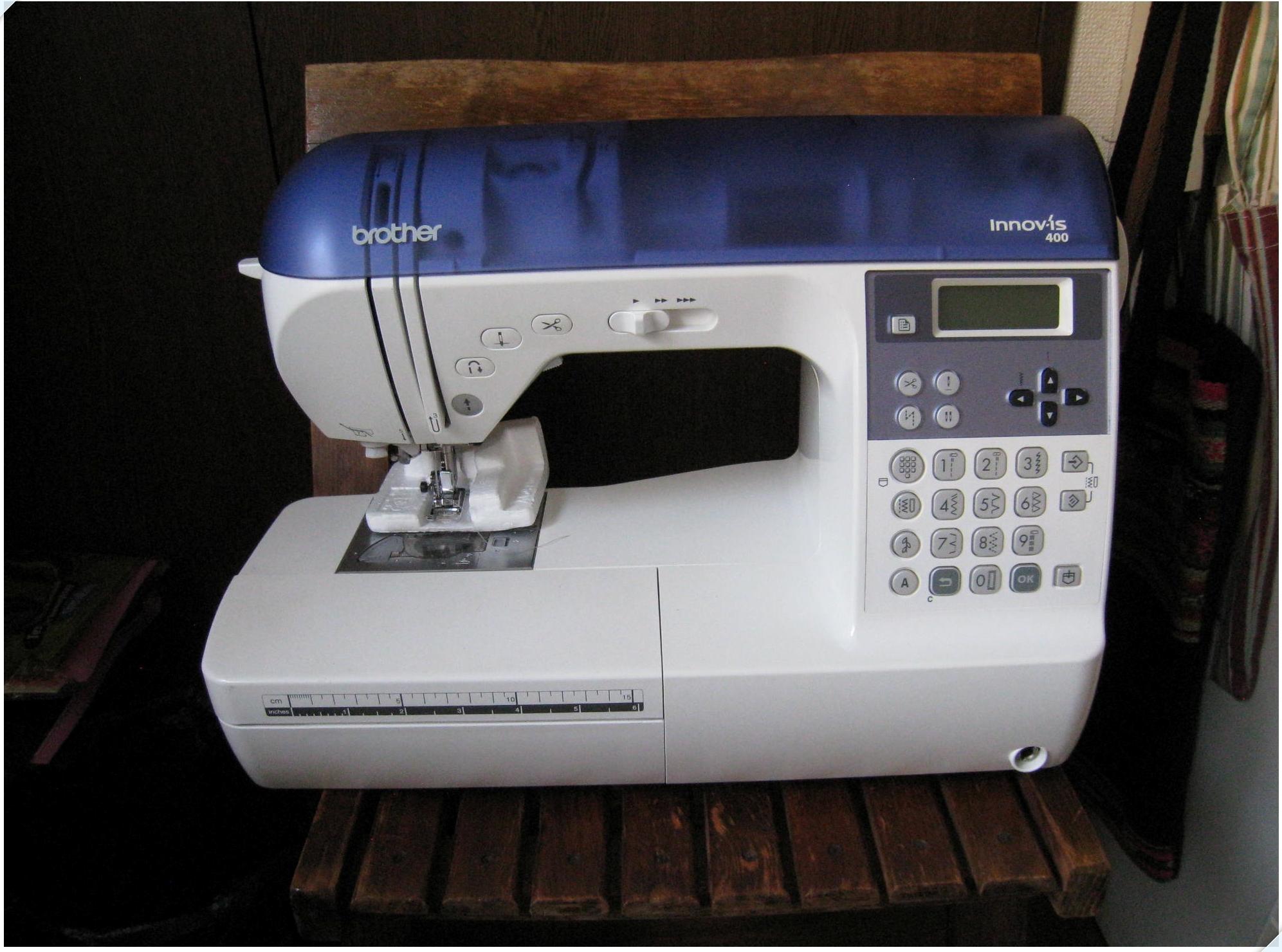 machine_1_1031.jpg
