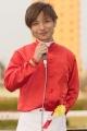 表彰式:山崎誠士騎手_1