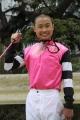 中越騎手 15