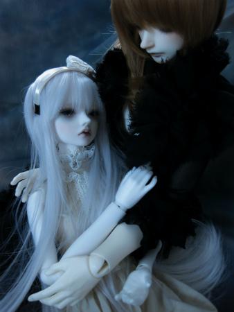 IMG_4654_Fotor.jpg