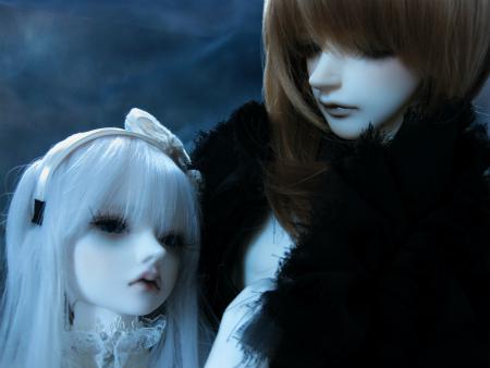 IMG_4655_Fotor.jpg