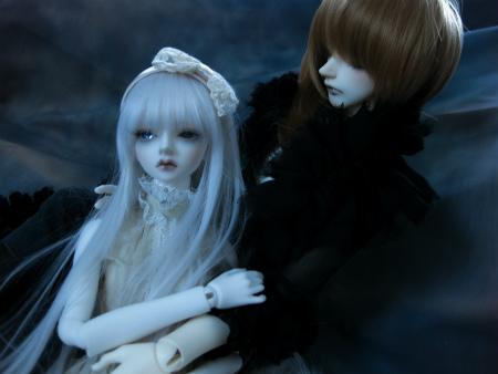 IMG_4656_Fotor.jpg