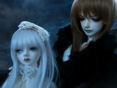 IMG_4661_Fotor.jpg