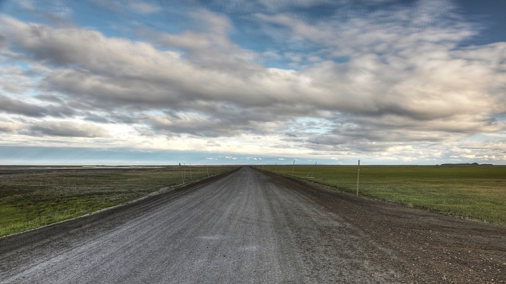 Dalton_Highway_facing_south_from_Deadhorse_201510041818447bb.jpg