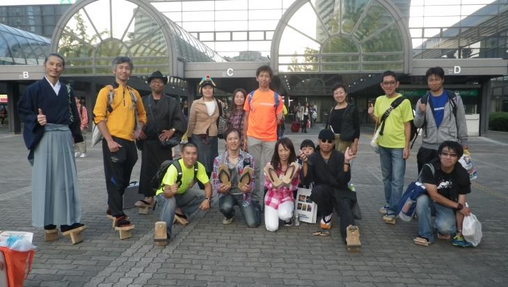 IMGP6287.jpg