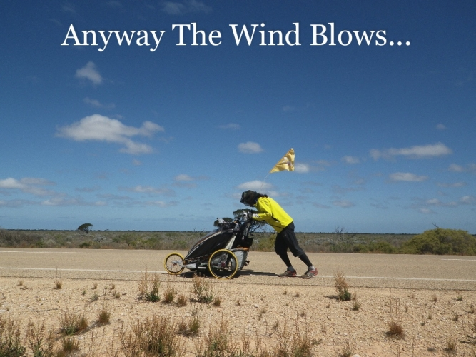anyway_the_wind_blows_201510311016340f8.jpg