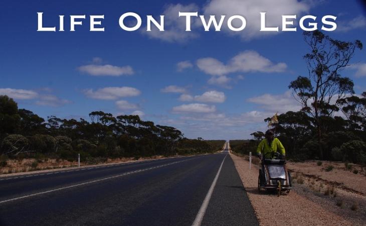 life_on_2_legs_201511062320504eb.jpg