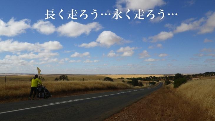 long_run.jpg