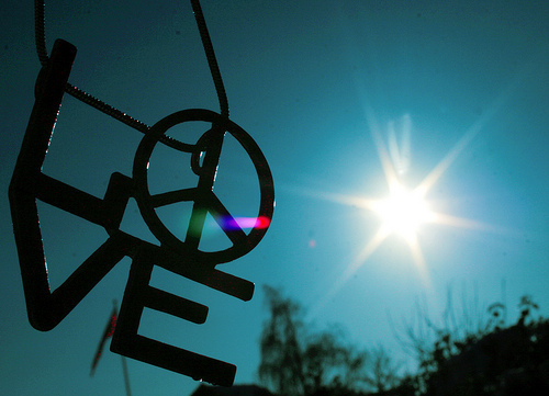 love-peace_20151115104031535.jpg
