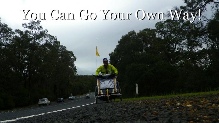 own_way_20151126001203233.jpg