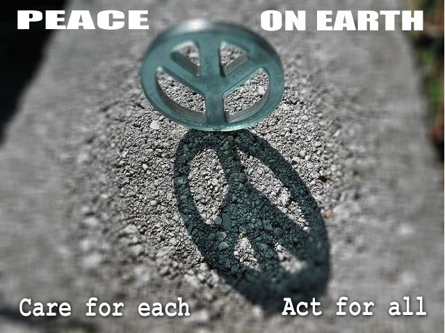 peace-shadow_2015111510403328c.jpg